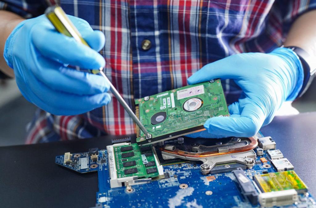technical_ustechland.jpg