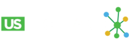 logo-mobile-ustechland-technology-services.png